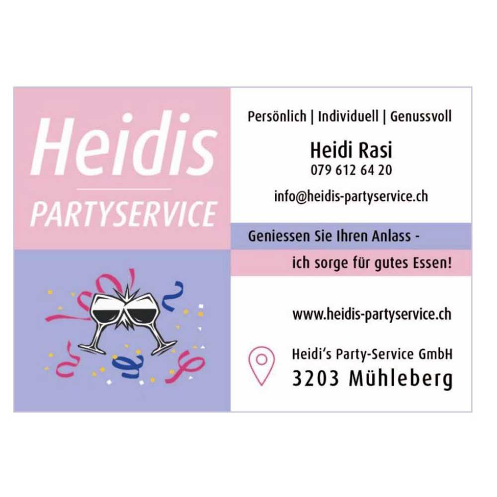 Logo-Heidi-Partyservice_angepasst
