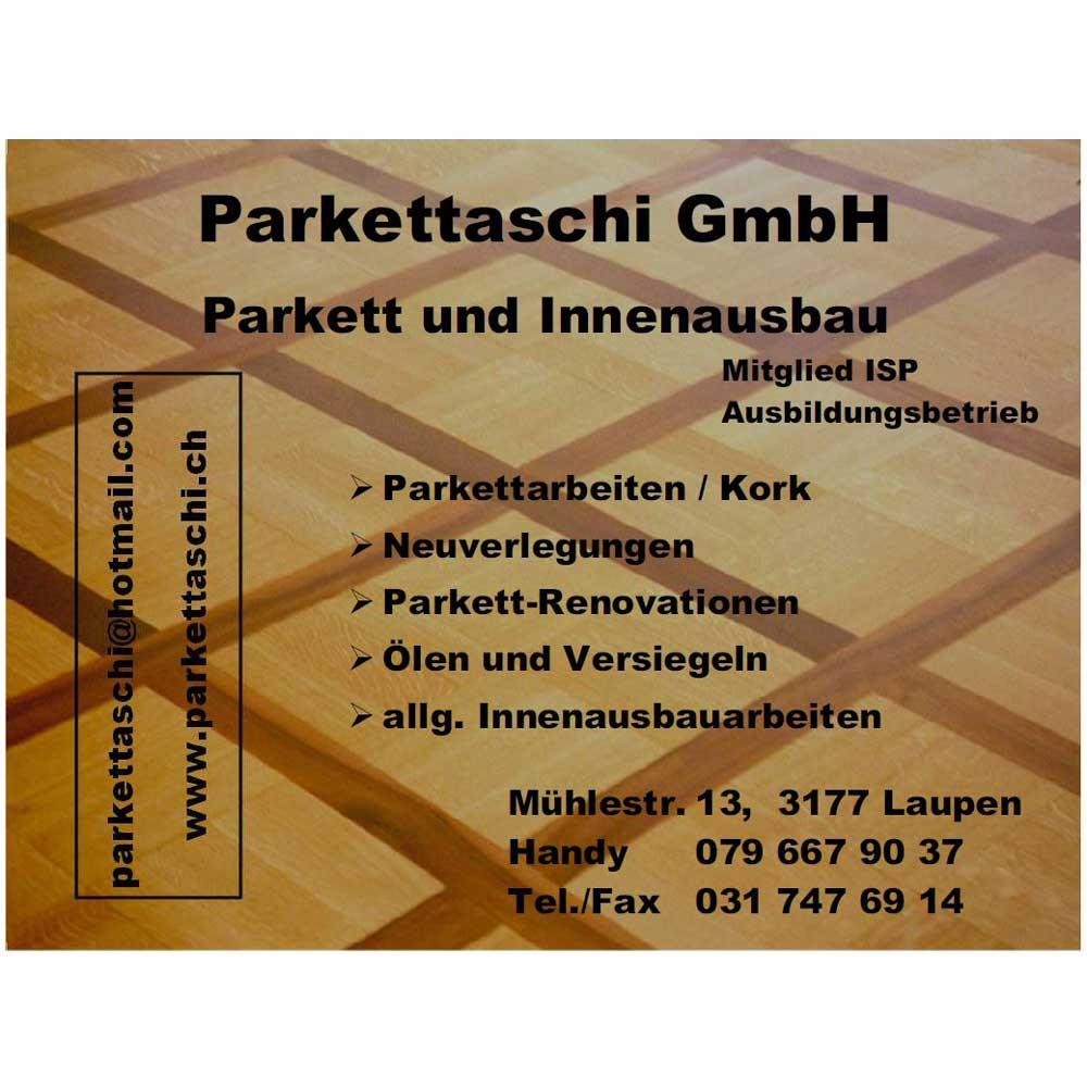 Logo-Parekttasch_angepassti