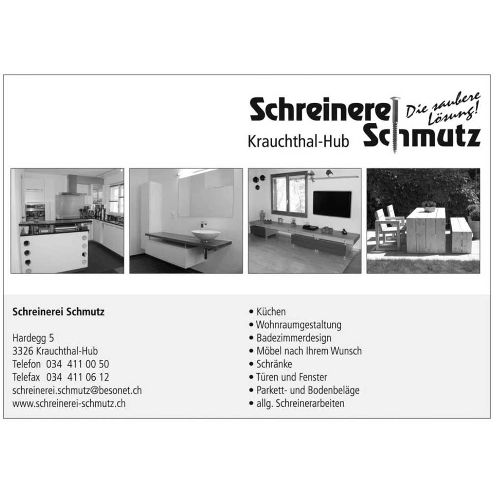 Logo-Schreinerei-SWchmutz_angepasst