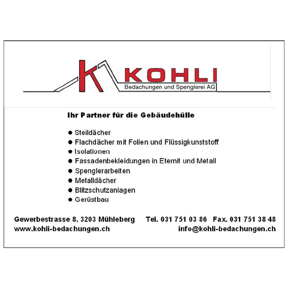 Logo_Kohli_angepasst