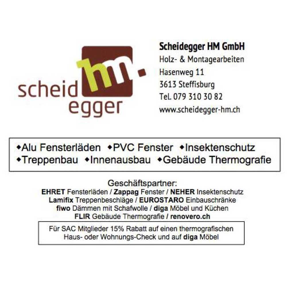 Logo_Scheidegger_angepasst