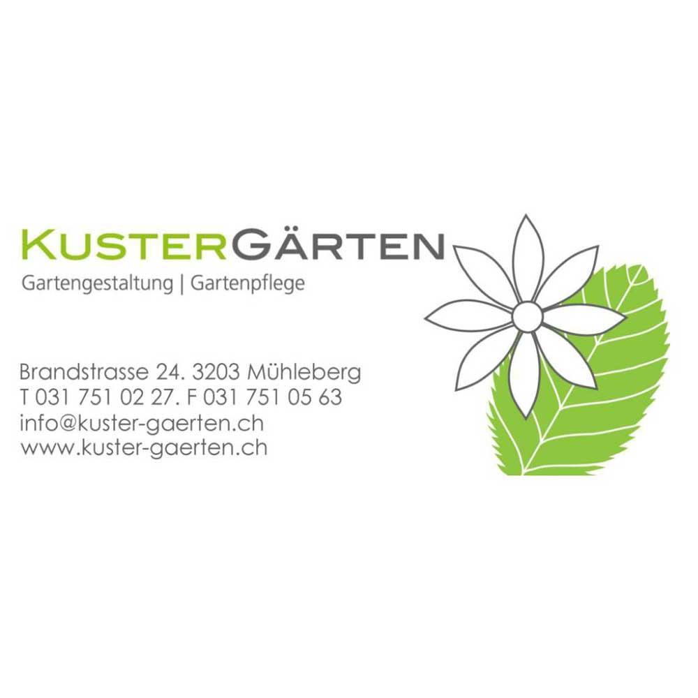logo_kuster_angepasst